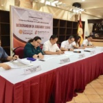 PHOTO RELEASE | South Pacific Incorporated ties up with University of Batangas