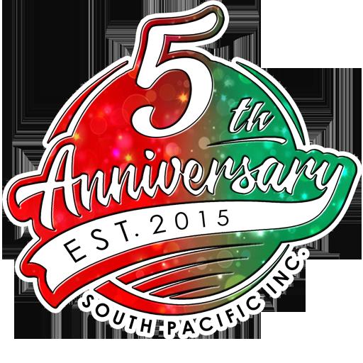 5th-anniv-logo