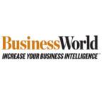 Vax populi – BusinessWorld