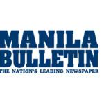Spotlighting occupational safety and health – Manila Bulletin